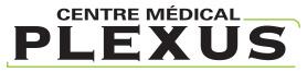 Centre Médical Plexus